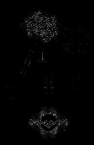 schluessel-alt-schwarzweiss-schlossheld