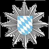 bayerische-polizei-schlossheld