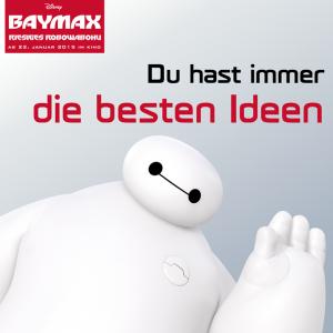 baymax-disney-gwinnspiel-schlossheld