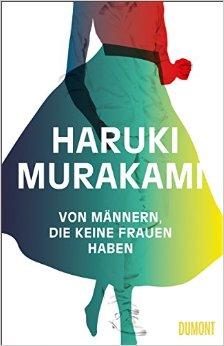 haruki-murakami-schlossheld
