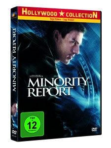 minority-report-dvd-schlossheld
